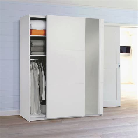 armoire portes coulissantes fly armoire portes fly best free penderie tissu fly with