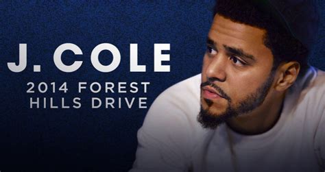 j cole hairstyle 2014 j cole new hair hairstyle gallery