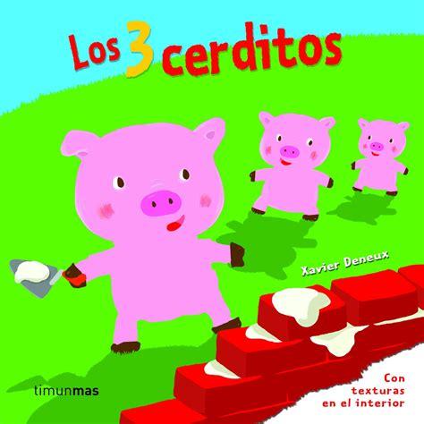 leer en linea tres cerditos los pdf los tres cerditos cuentos clasicos descargar libros pdf gratis