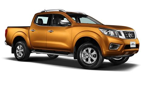 how much does a nissan murano cost what does the new 2017 raptor look like autos post