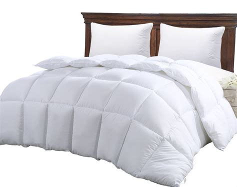 buy bedding the 7 best comforters to buy in 2017