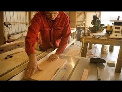 woodworking projects  woodworking techniques youtube