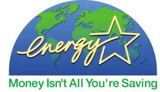 Energy Efficient by Energy Efficiency Insured Roofinginsured Roofing