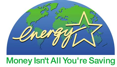 energy efficient energy efficiency insured roofinginsured roofing