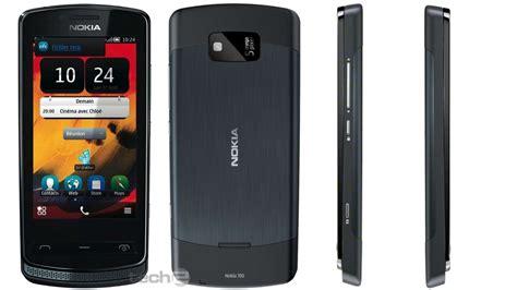 nokia 700 mobile nokia 700 photo gallery new android mobile price