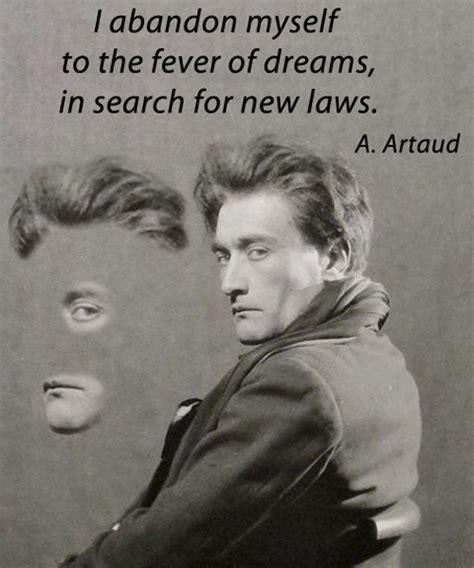 antonin artaud quotes image quotes  hippoquotescom