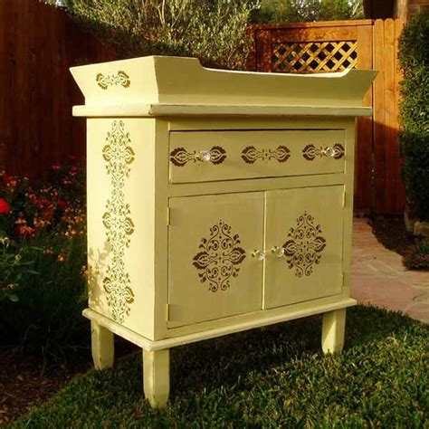 Painting Furniture Ideas by 20 Room Decorating Ideas Furniture To Rev