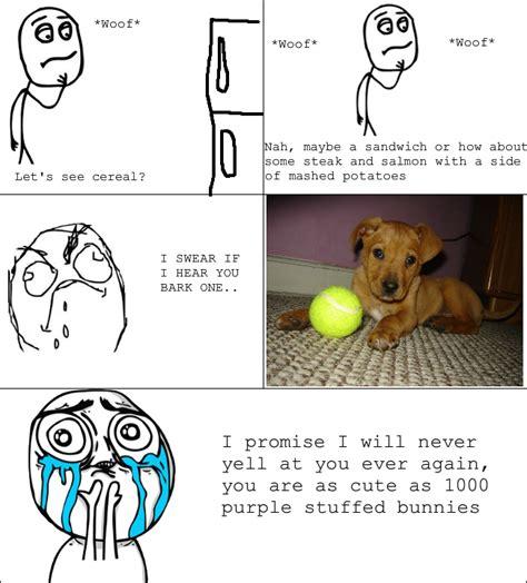 Cute Overload Meme - image 233694 cuteness overload know your meme