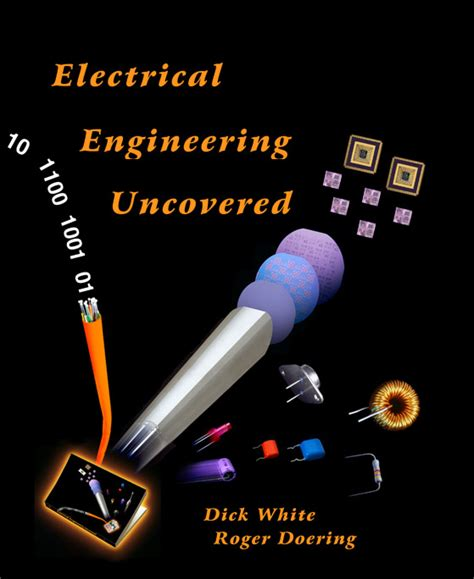 A Course In Electrical Engineering Materials By Sp Seth by Electrical Engineering