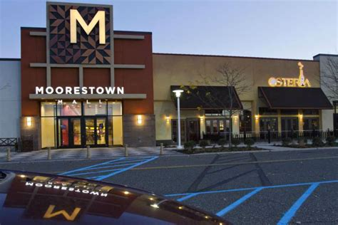 layout of moorestown mall osteria at moorestown mall to close catelli duo to move