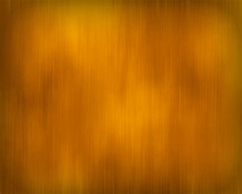 professional background professional background 2 free use by theartist100 on