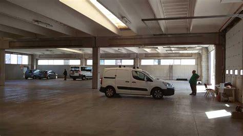 parcheggi savona porto prenotazione parcheggio porto genova vado ligure
