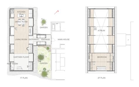 japanese style house plans japanese minimalist home design