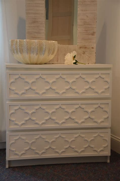overlays for ikea furniture overlay hemnes shoe cabinet google search d o