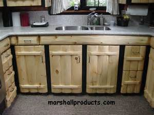 How To Build Rustic Cabinets Pin By Alisha House On Nick Amp My Projects For The House
