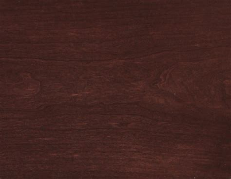 cinnamon cherry color signet fiberglass exterior door finishes