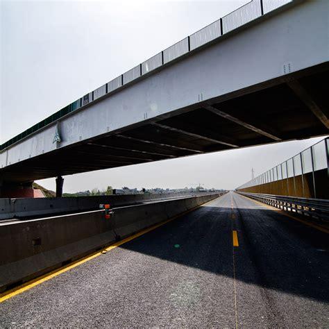 mantovani costruzioni infrastrutture stradali mantovani costruzione di