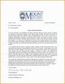 Color Guard Cover Letter by Employee Recommendation Letter For Admission Cover Letter Templates