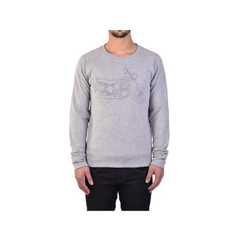 bullet for my sweater bullet sweater grey