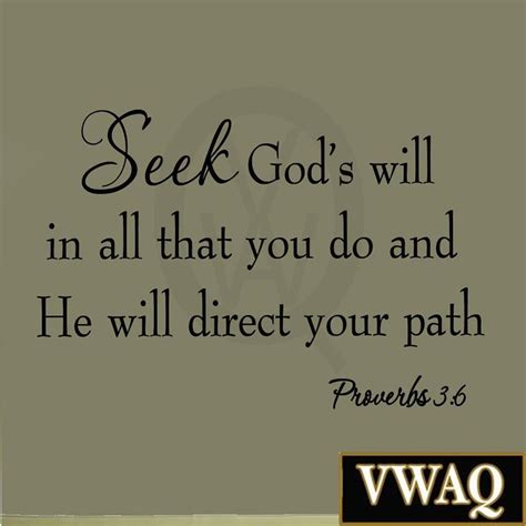 31 prayers for my seeking godã s will photos inspirational quotes about seeking god