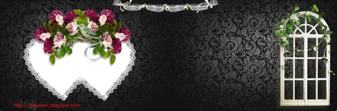 Wedding Album Wrapper Design by Free Photoshop Backgrounds High Resolution Wallpapers
