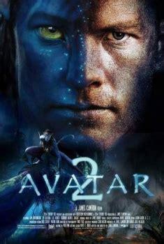 avatar 2 streaming (2017) vf gratuit   full stream