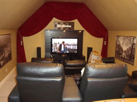 living room small media room ideas on a budget designing 10 best images about media room ideas on pinterest
