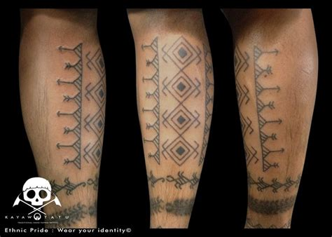 polynesian tattoo history 80 best maori polynesian flash images on