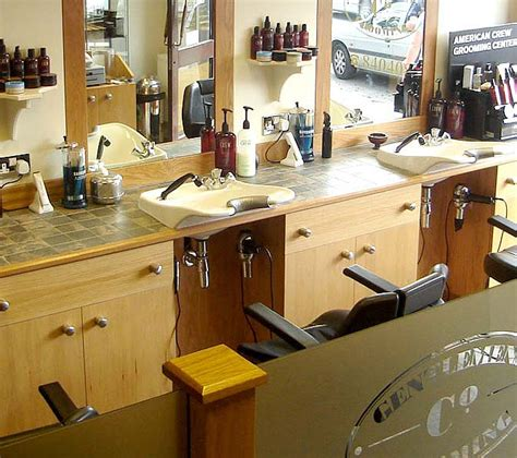 bespoke salon furniture salon furniture contemporary