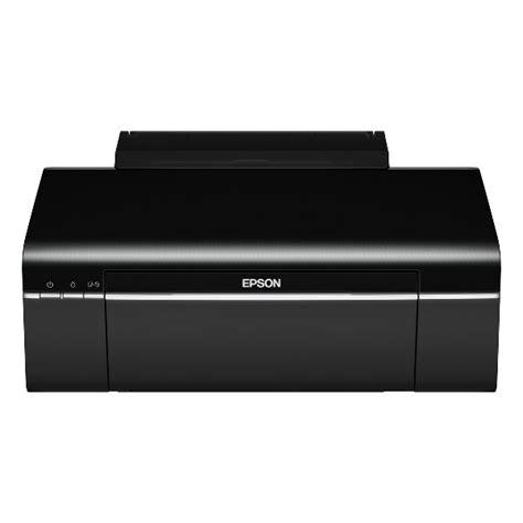 Printer Epson Stylus Photo T60 epson stylus photo t60 inkjet printer 5760x1440dpi 38ppm printer thailand