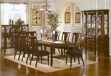 beautiful dining room sets beautiful dining rooms prime home design beautiful dining rooms