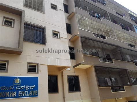 aecs layout apartment for sale flats in aecs layout apartments for sale in aecs layout