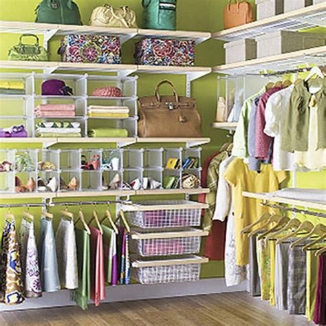 Closet Small Space by Best Walk In Closet Ideas For Small Spaces Home Design