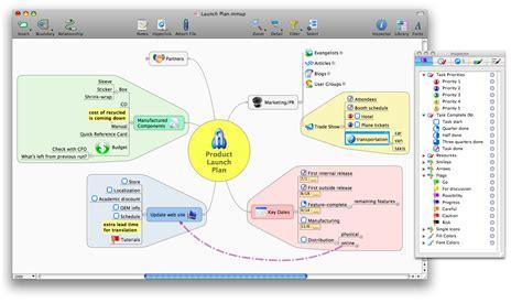 windows layout manager download image gallery mindjet