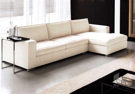 divani e divani arezzo soggiorni e divani arezzo canuti arredamenti arezzo