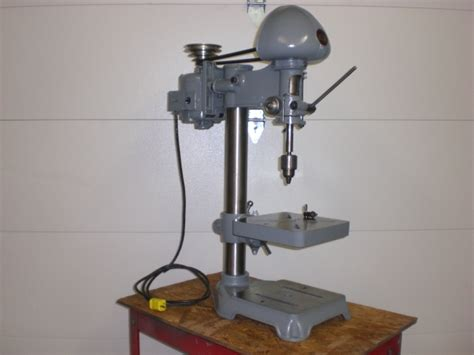 delta bench top drill press photo index delta manufacturing co bench top slow