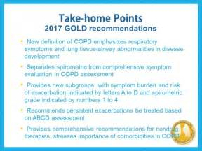 updated 2017 gold recommendations for copd psychiatric times