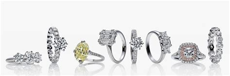 Diamond Jewellery Melbourne   Paul Bram