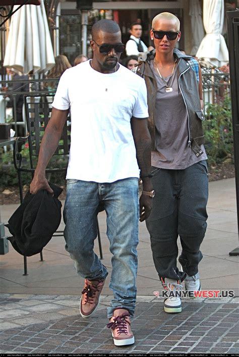 Diskon Adidas Yeezy Crepe Boots Black Season2 kanye west x style profile x casual wear jrhlifestyle