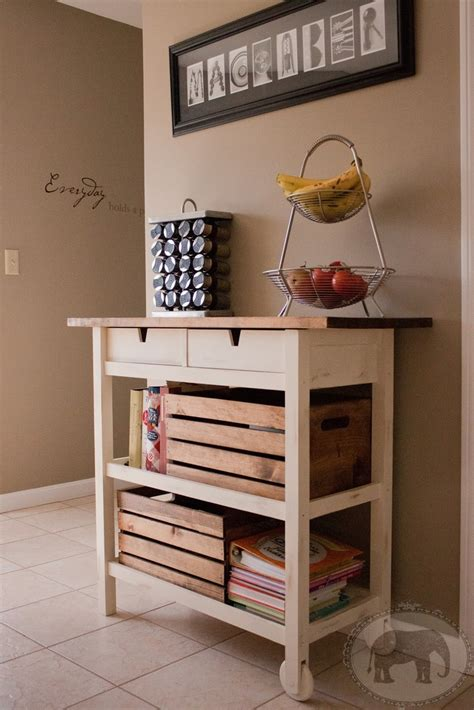 ikea kitchen cart makeover 401 best images about ikea posibilidades on
