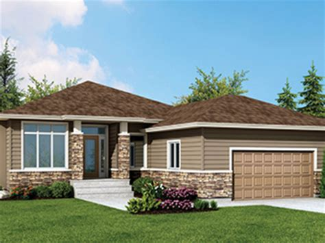 house plans winnipeg house plans winnipeg coloredcarbon com