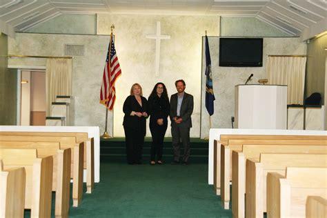 olinger funeral home denver colorado house plan 2017