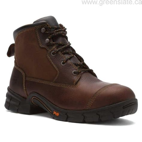 buy discount canada s shoes work boots bogs