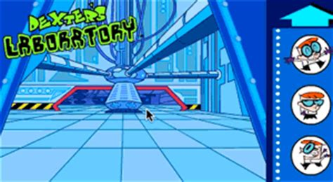 robot dolphin 2118 s laboratory play free from the tv