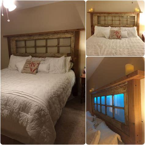 pinterest diy headboards bedroom dazzling diy door headboard ideas for inspiring