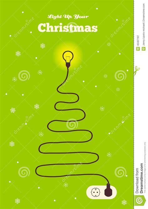 best 28 elektrischer weihnachtsbaum weihnachten