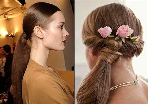 down hairstyles for a party do it yourself hairdos for party season