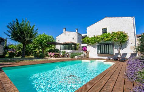 maison a vendre royan maison avec piscine 224 royan home