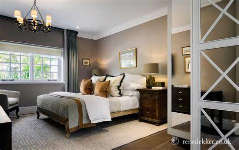top 10 uk interior design blogs employing a top interior designer consilium luxuria