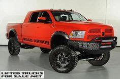 1000+ images about lifted dodge/ram trucks for sale on